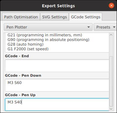 exportsettings_speedpenuppendown.png